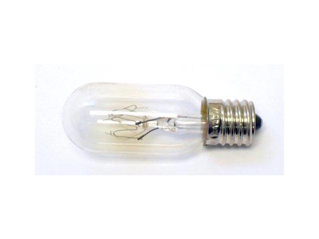 Microwave Microwave Light Bulb General Electric