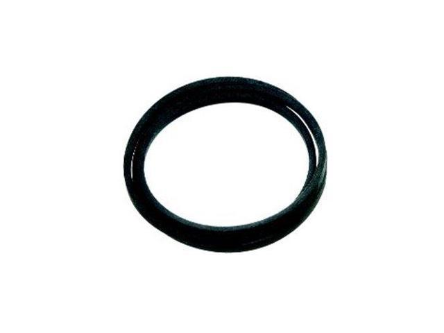 amana washing machine belt