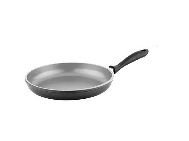 Cuisinox PAN28IND 28cm Electra Induction Frypan