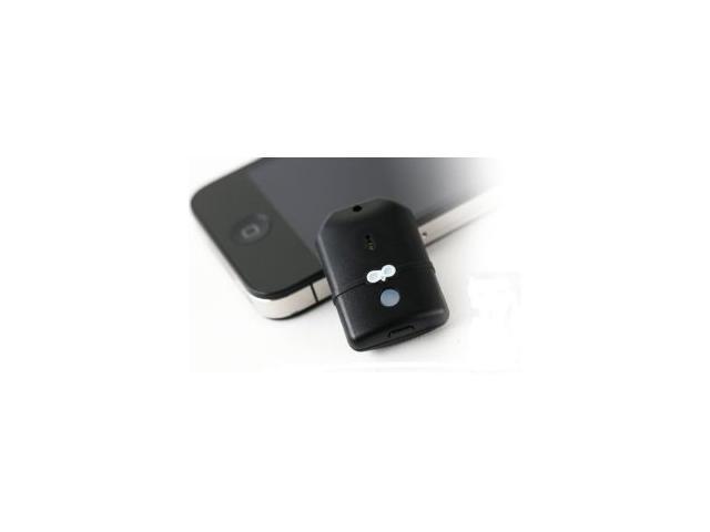 Ardi Wireless Remote Shutter Key Finder Key Tracker Key Alarm Selfie for Bluetooth 4.0 iOS, Android