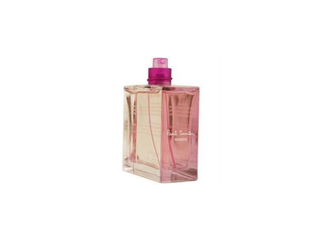 PAUL SMITH by Paul Smith EAU DE PARFUM SPRAY 3.3 OZ *TESTER for WOMEN