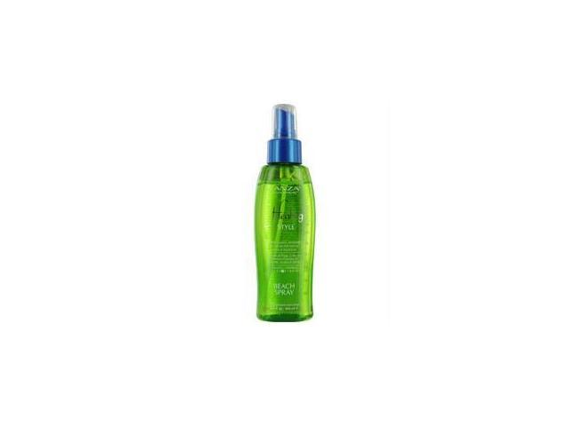 Healing Style Beach Spray by L'anza for Unisex - 3.4 oz Spray