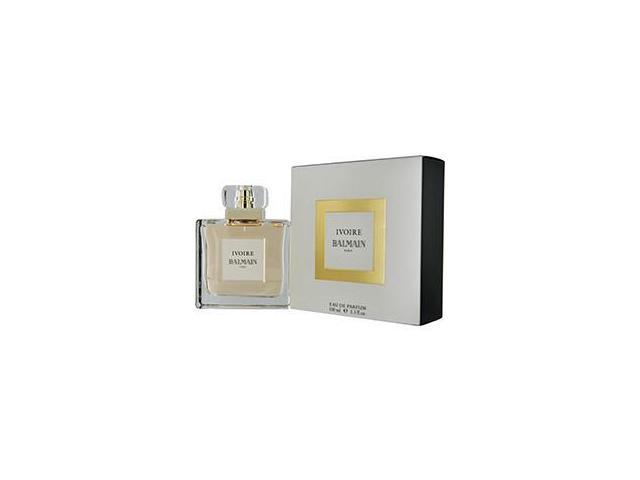 Ivoire De Balmain - 3.3 oz EDP Spray