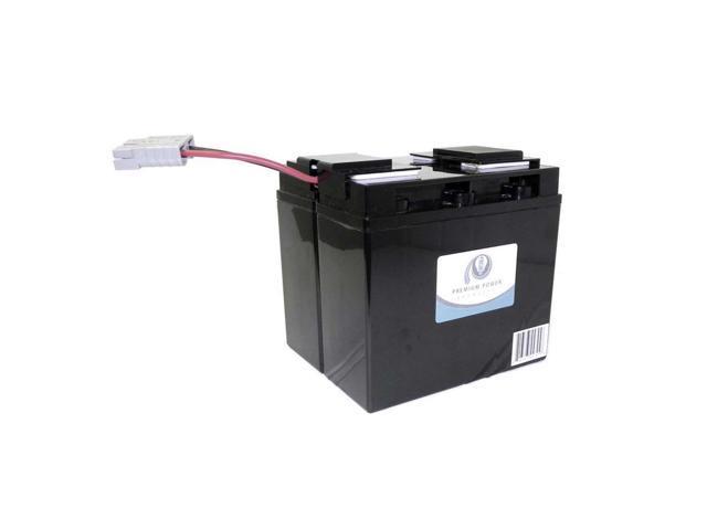 PREMIUM POWER SLA7-ER SLA Battery UPS RBC7 rplcement