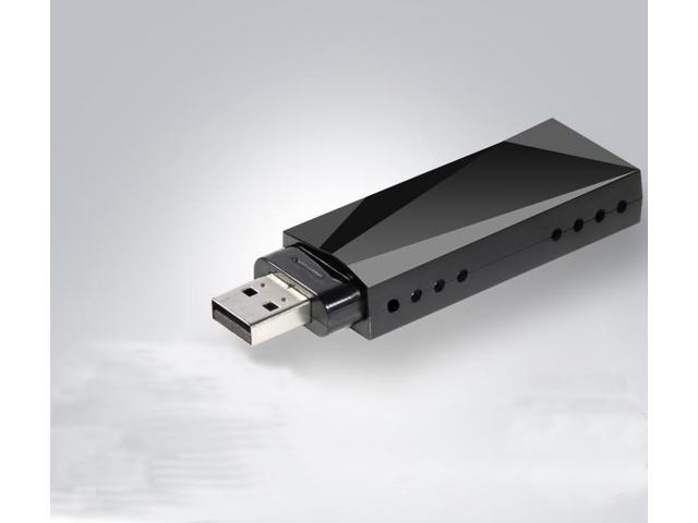 ARIIC SAR009 USB WIFI Wireless 300N Adapter for SAMSUNG WIS09ABGN WIS12ABGNX