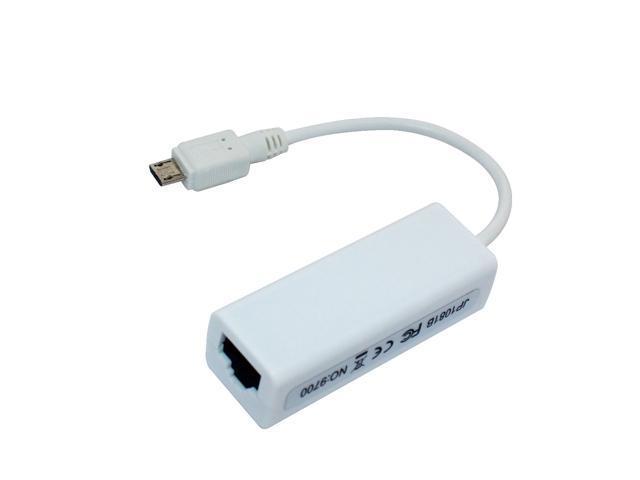 Amazon España V7 Usb 2.0 Cable 10