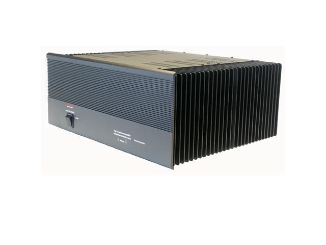 ADCOM GFA-565se Stereo Amplifier