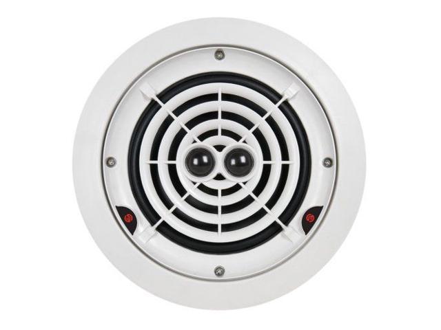 Speakercraft AccuFit DT7 One In-Ceiling Speaker - Each