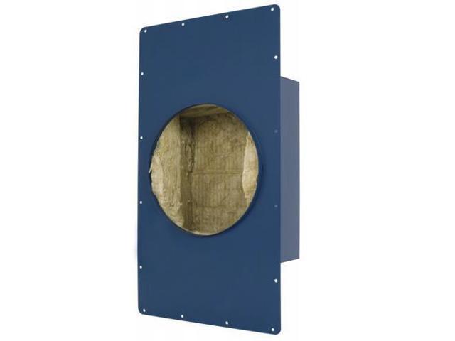 """Speakercraft ASM90901 Sound Enclosure for 8"""" In-Ceiling Speakers"""