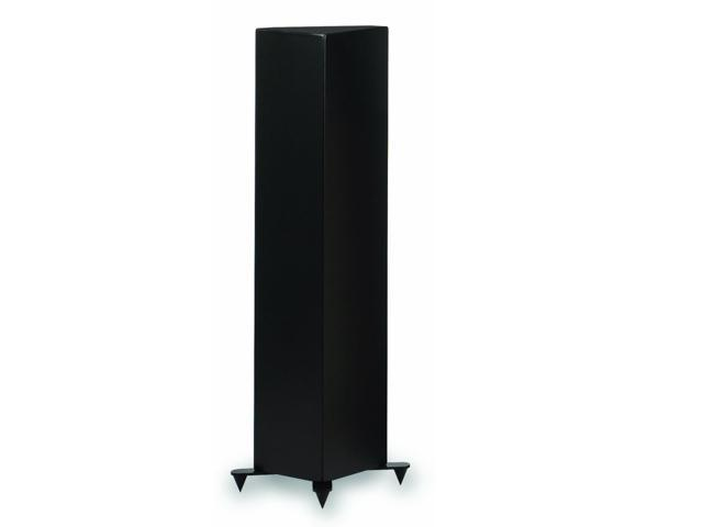 Atlantic Technology 8200eSR-PED Pedestal Stands - Pair