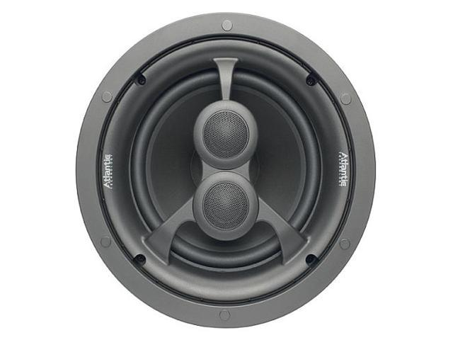Atlantic Technology IC-6.3 In-Ceiling Speaker - Each