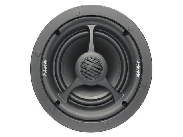 Atlantic Technology IC-8.2 In-Ceiling Speaker - Each