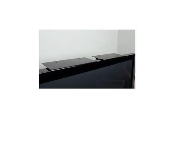 Atlantic Technology 2405 TV Top Speaker Shelf