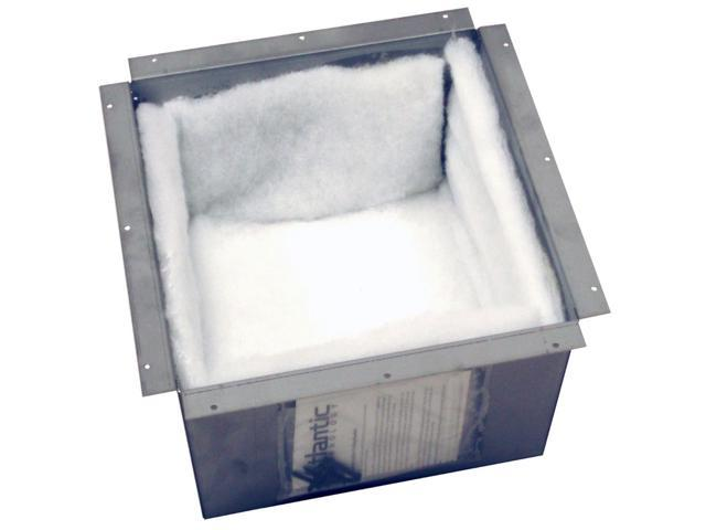 Atlantic Technology IC-BOX-6/8 Sound Enclosure