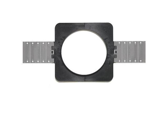 NHT iCB8-ARC In-Ceiling Speaker Bracket - Each