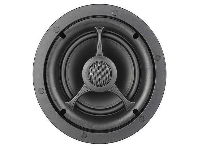 Atlantic Technology IC-6.1 In-Ceiling Speaker - Each