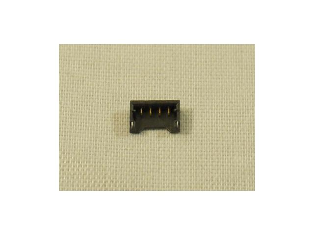 NEW 4PIN Speaker and Fan Connector for Apple Macbook Pro 13