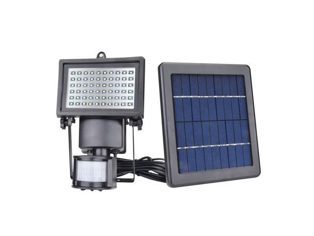 Sl 60 60 led super bright solar lights outdoor lights floodlights sl 60 60 led super bright solar lights outdoor lights floodlights corridor lighting workwithnaturefo