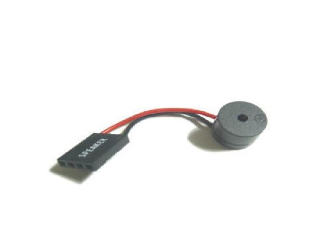 30pcs Desktop Pc Computer Mainboard Motherboard Case Internal Speaker Connector Plug