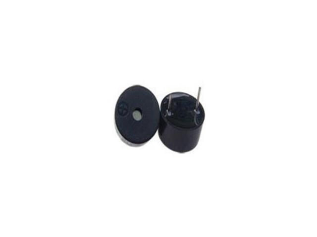 20pcs Passive Alternating Current Buzzer Speaker 09055 5V
