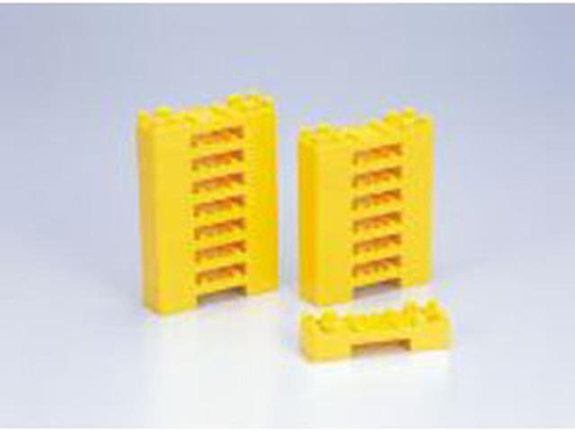 J-15 Mini Pier (16 pieces)