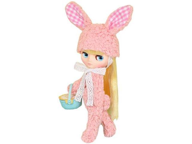 Middie Blythe - Nellie Nibbles [Blythe Shop Exclusive]