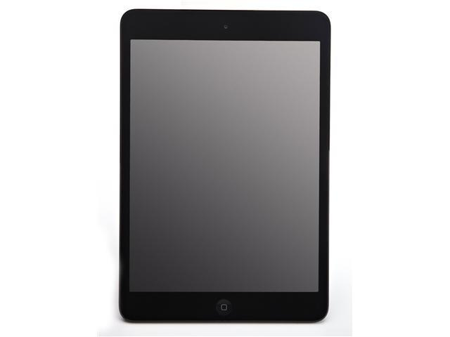 """7.9"""" Tablet PC - Tablets"""