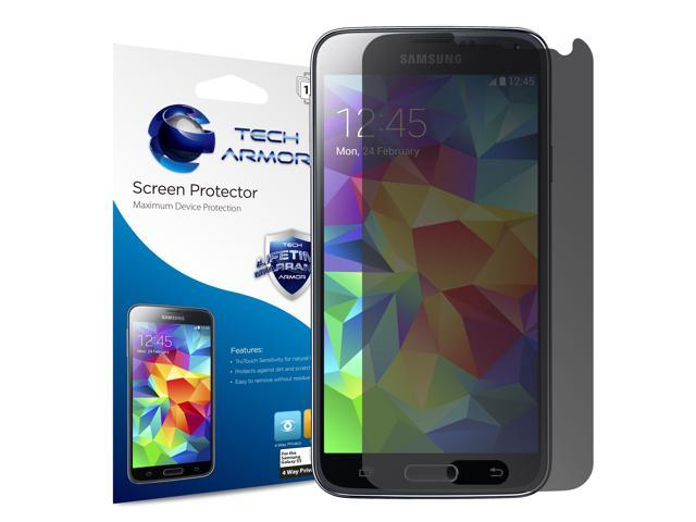 was ever olixar samsung galaxy s5 screen protector 2 pack the workforce