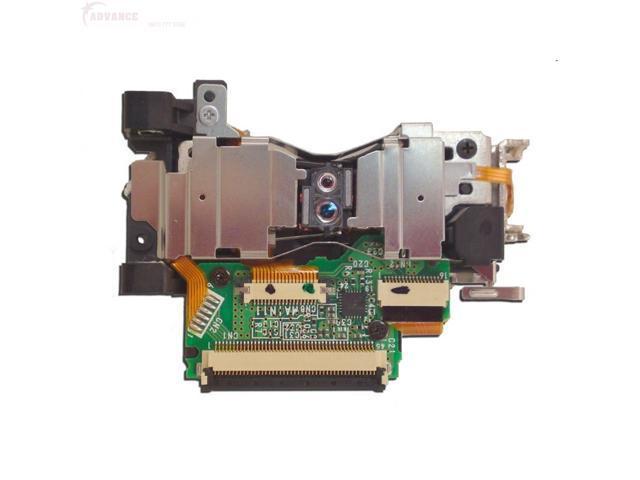 Sony Playstation 3 PS3 Replacement Laser Lens KES-410A KEM-410A For Model CECH-L01 CECHL01 CECHL02 CECH-H01 CECHH01 CECHH02 ...