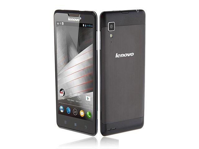 прошиваем Samsung GT i9082