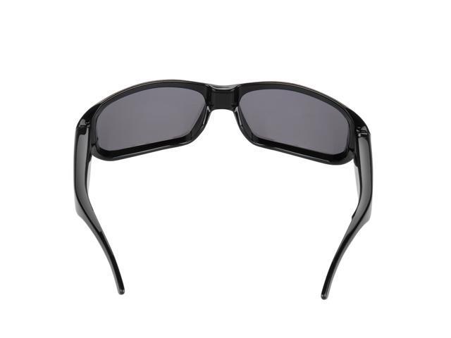 7e7f716c031 Oakley Polarized Sunglasses Camera
