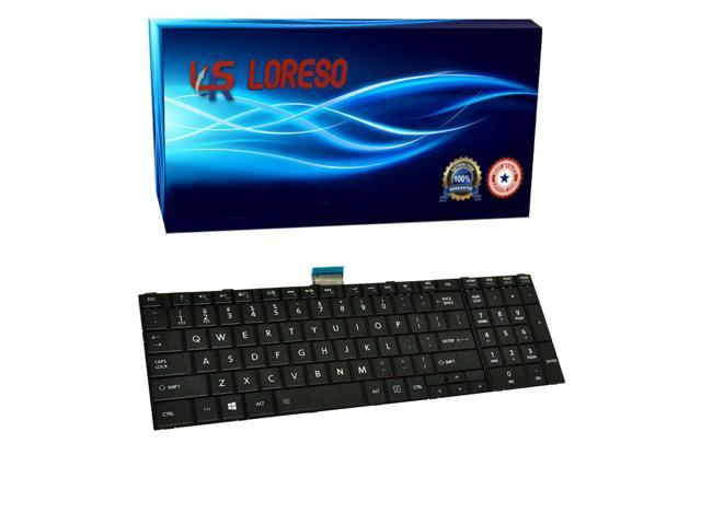 download driver keyboard toshiba
