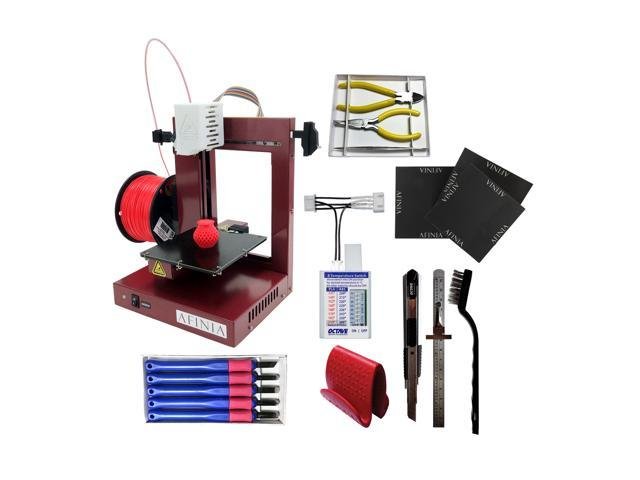 Octave Tools Galore Bundle for Afinia H480 3D Printer