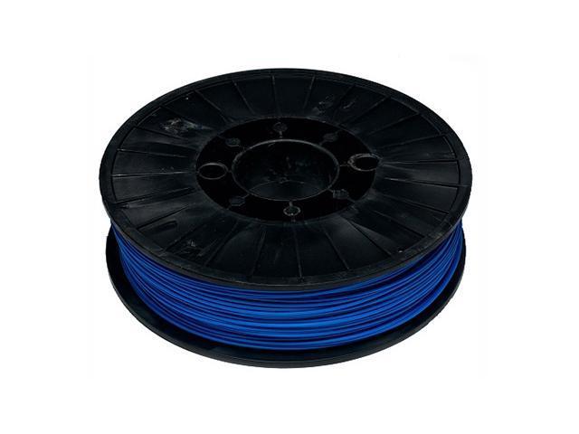 AFINIA Premium Blue ABS Filament for 3D Printers