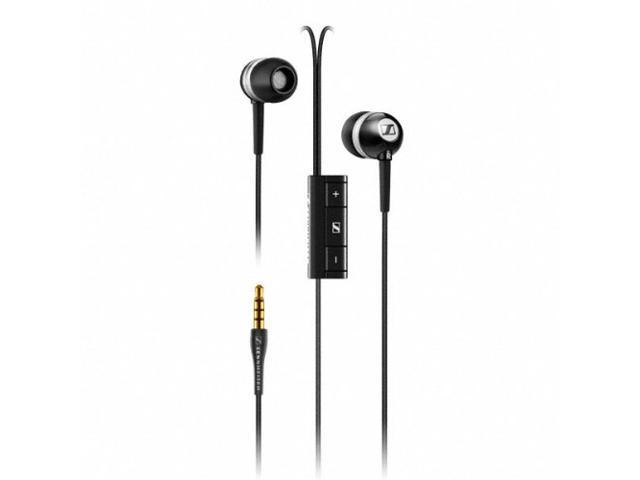 Sennheiser MM70i MM 70 i Stereo Mobile Earphones