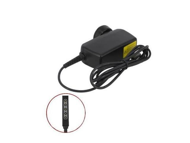 Yasurs™ Best Quanlity and Brand  New Replacement Laptop / Notebook AC Adapter / Power Supply / Charger for Microsoft SURFACE ...