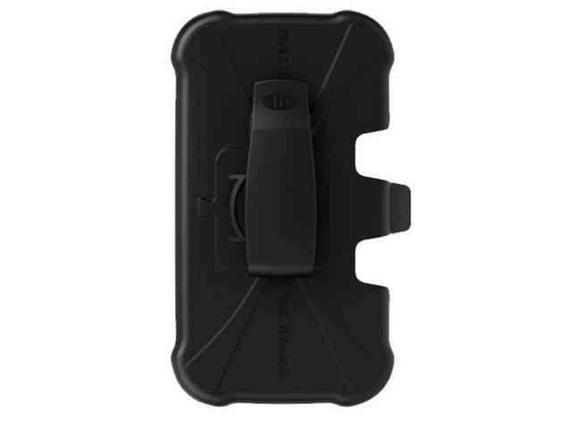 Original Ballistic SG MAXX Replacement Holster Clip For Samsung Galaxy S3 S III