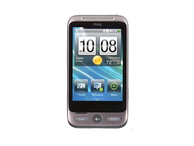 HTC Freestyle F5151 Unlocked New Other