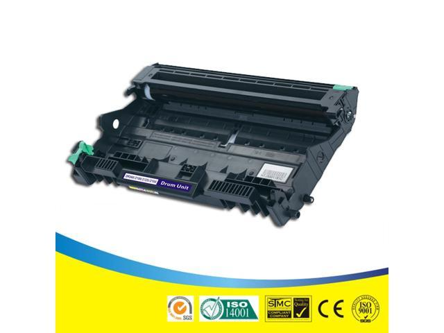 Nextpage Compatible Drum Unit For Brother DR360 For Use With DCP-7030, DCP-7040, HL-2140, HL-2170W, MFC-7340, MFC-7345N, MFC-7440N, MFC-7840W