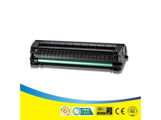 Nextpage Compatible Toner Cartridge For Samsung MLT-D104S For Use With ML-1660/1661/1665/1660K/1665K/1661K/1670/1676/1677/1860/1865W, SCX-3200/3217/3210