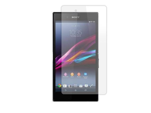 you sony xperia z ultra c6806 review the