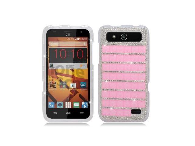 have lived zte n9130 red light ImagesTelstra and
