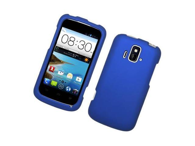 try zte z740 firmware the