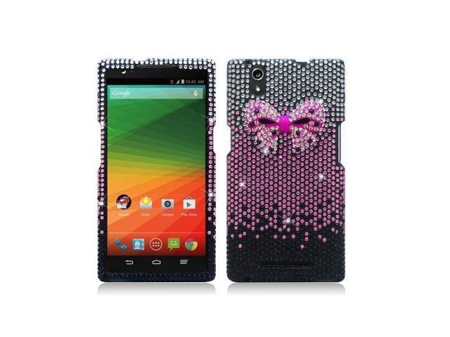 can zte zmax pro 3d case additon our post