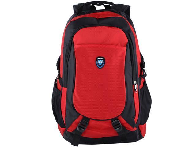 KAXIDY Backpack Rucksack 35 Liter Waterproof Outdoor Sport Hiking Camping Travel