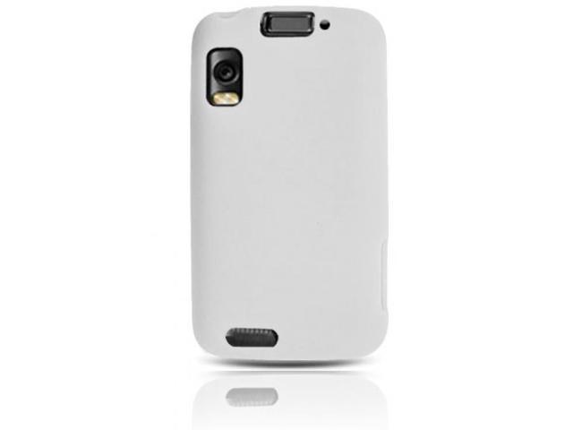 Motorola Atrix 2 4G/Fauth/Edison/Atrix Refresh Clear Skin