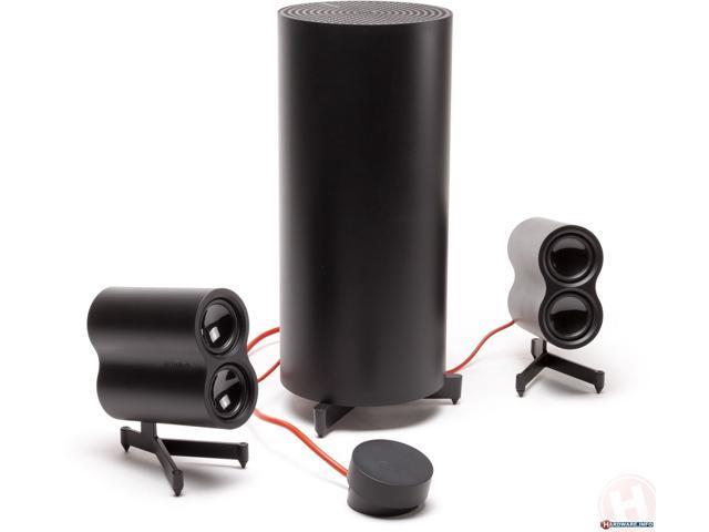 logitech z623 speakers newegg com logitech z313 user manual logitech z313 manual pdf