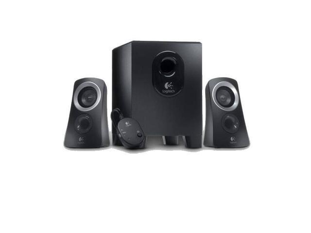 logitech z623 speakers newegg com logitech z313 service manual logitech z313 user manual