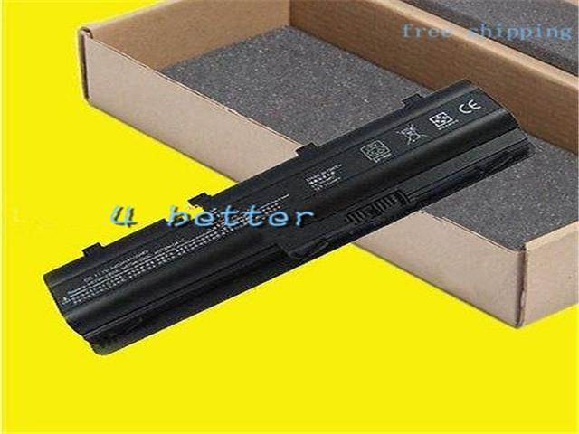 Battery for HP 2000 2000z-100 630 631 635 636 Notebook PC G62-101TU G42-410US