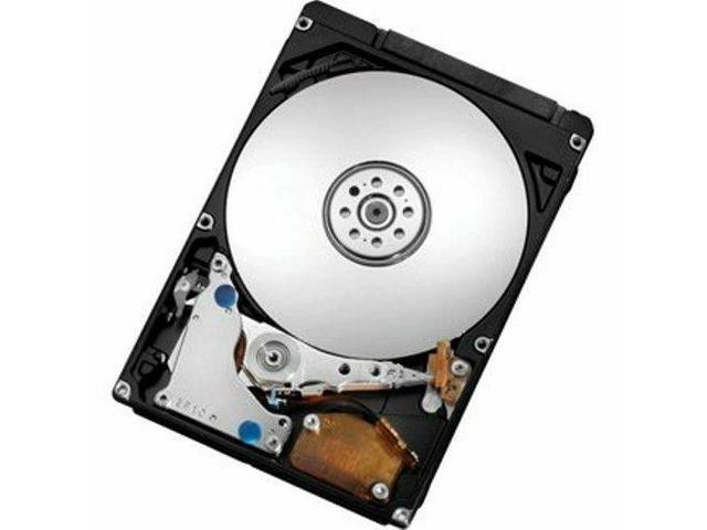 250GB Hard Drive for IBM ThinkPad R60 R60i R61 R61e R400 T400 T400s T410 T500